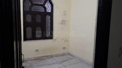 Gallery Cover Image of 150 Sq.ft 1 RK Apartment for rent in Mukherjee Apartment, Mukherjee Nagar for 6500