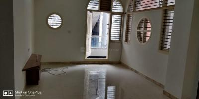 Gallery Cover Image of 1200 Sq.ft 2 BHK Apartment for rent in Cooke Town for 22500