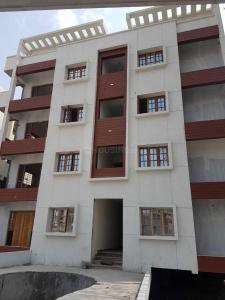 Gallery Cover Image of 1200 Sq.ft 2 BHK Apartment for buy in Krishnarajapura for 6900000