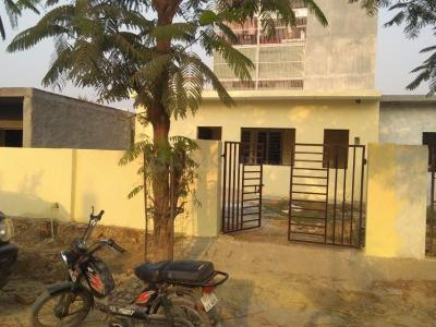 Gallery Cover Image of 455 Sq.ft 2 BHK Independent House for buy in Omega II Greater Noida for 5500000
