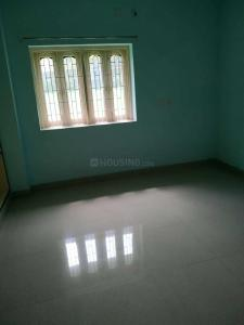 Gallery Cover Image of 1410 Sq.ft 3 BHK Apartment for buy in Kanke for 4100000