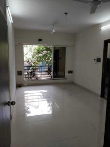 Gallery Cover Image of 575 Sq.ft 1 BHK Apartment for buy in Kandivali West for 8400000