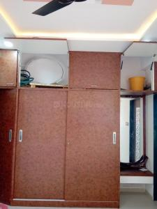 Gallery Cover Image of 1808 Sq.ft 3 BHK Independent House for buy in Vatva for 5500000