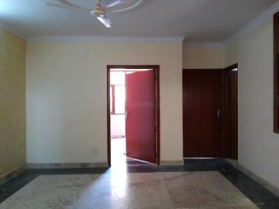 Gallery Cover Image of 900 Sq.ft 3 BHK Apartment for buy in Asola for 3500000