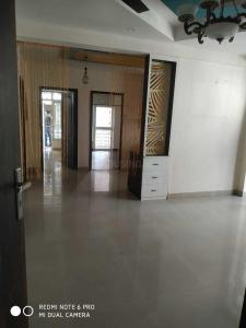 Gallery Cover Image of 1350 Sq.ft 3 BHK Apartment for rent in Sector 46 for 18500