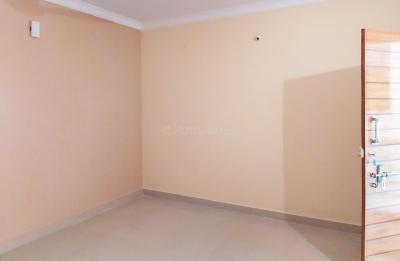 Gallery Cover Image of 900 Sq.ft 2 BHK Independent House for rent in Bommanahalli for 16400
