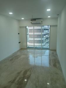 Gallery Cover Image of 1150 Sq.ft 2 BHK Apartment for rent in Rite Skyluxe, Chembur for 55000