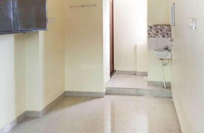 Gallery Cover Image of 300 Sq.ft 1 RK Independent House for rent in J P Nagar for 5000