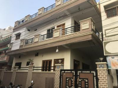 Gallery Cover Image of 2200 Sq.ft 2 BHK Independent House for buy in Malkajgiri for 15000000