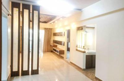 Gallery Cover Image of 1500 Sq.ft 3 BHK Apartment for rent in Nehru Nagar for 26000