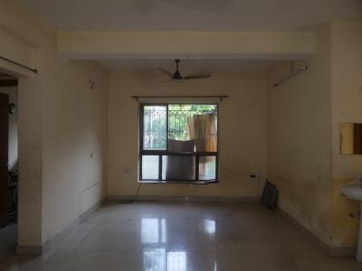 Gallery Cover Image of 1350 Sq.ft 2 BHK Apartment for rent in Tollygunge for 27000