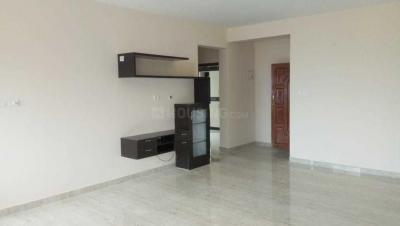 Gallery Cover Image of 1100 Sq.ft 2 BHK Apartment for rent in Jakkur for 16000