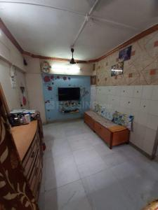 Gallery Cover Image of 400 Sq.ft 1 RK Apartment for buy in Santacruz East for 8500000