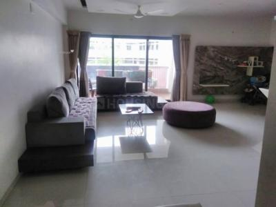 Gallery Cover Image of 1350 Sq.ft 2 BHK Independent Floor for buy in Science City for 7800000