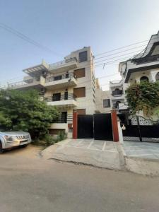 Gallery Cover Image of 7500 Sq.ft 6 BHK Independent House for buy in DLF Phase 2, DLF Phase 2 for 55000000