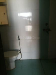 Gallery Cover Image of 1100 Sq.ft 2 BHK Independent Floor for rent in Vaishali for 12500