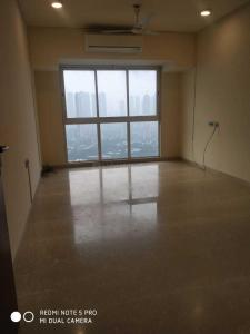 Gallery Cover Image of 1150 Sq.ft 2 BHK Apartment for rent in Wadala for 65000