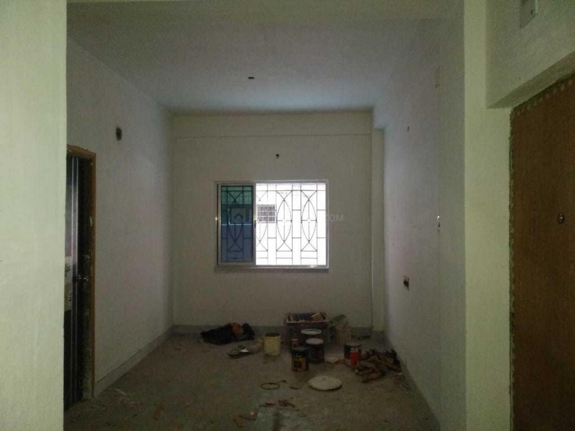 Living Room Image of 500 Sq.ft 1 BHK Apartment for buy in Behala for 2000000