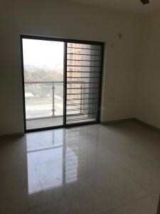 Gallery Cover Image of 1035 Sq.ft 2 BHK Apartment for rent in Bhukum for 12000