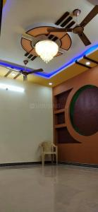 Gallery Cover Image of 900 Sq.ft 2 BHK Independent House for buy in Balapur for 3800000