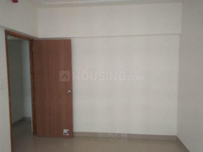 Gallery Cover Image of 650 Sq.ft 1 BHK Apartment for buy in Godrej Prime, Chembur for 11500000