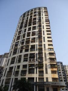Gallery Cover Image of 1200 Sq.ft 2 BHK Apartment for rent in Andheri West for 49000