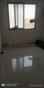 Bedroom Image of Co Living in Andheri East