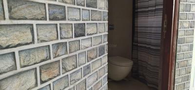 Bathroom Image of PG 6646738 Andheri West in Andheri West