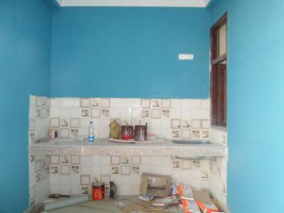 Gallery Cover Image of 700 Sq.ft 2 BHK Apartment for buy in Aya Nagar for 2900000