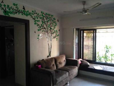 Gallery Cover Image of 850 Sq.ft 2 BHK Apartment for buy in Dahisar East for 13500000