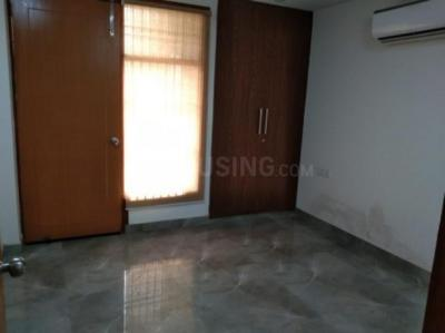 Gallery Cover Image of 1250 Sq.ft 3 BHK Independent House for buy in Vasant Kunj for 4800000