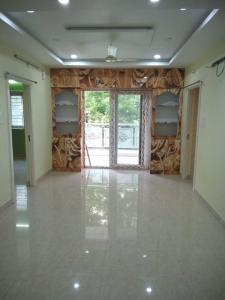 Gallery Cover Image of 1600 Sq.ft 3 BHK Apartment for rent in Jubilee Hills for 30000