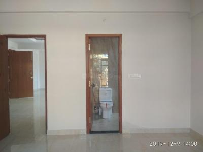 Gallery Cover Image of 1717 Sq.ft 3 BHK Apartment for buy in Cooke Town for 17170000