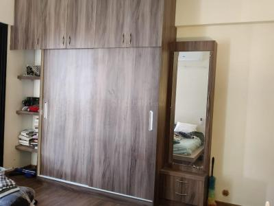 Gallery Cover Image of 2105 Sq.ft 4 BHK Apartment for buy in Sumadhura Silver Ripples, Whitefield for 17000000