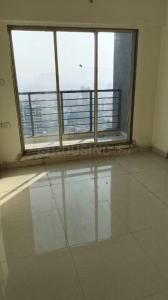Gallery Cover Image of 1050 Sq.ft 2 BHK Apartment for buy in Proviso Builders Hill Park, Kharghar for 7500000