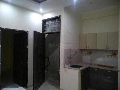 Gallery Cover Image of 700 Sq.ft 2 BHK Apartment for buy in Patel Nagar for 3400000