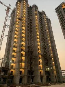 ऐस डिवीनों, नोएडा एक्सटेंशन  में 15700000  खरीदें  के लिए 15700000 Sq.ft 4 BHK अपार्टमेंट के बिल्डिंग  की तस्वीर