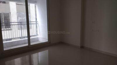 Gallery Cover Image of 1300 Sq.ft 2 BHK Apartment for rent in Chembur for 50000