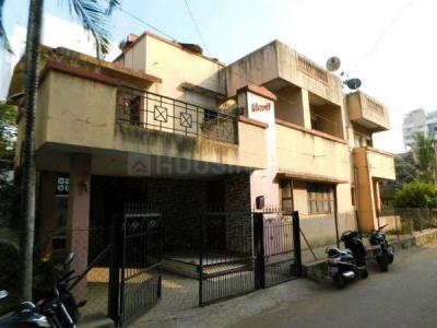 Gallery Cover Image of 2700 Sq.ft 2 BHK Independent House for buy in Sukhsagar Nagar for 13500000