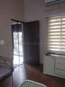 Gallery Cover Image of 1125 Sq.ft 3 BHK Independent Floor for buy in Vikaspuri for 14000000