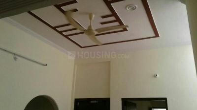 Gallery Cover Image of 800 Sq.ft 2 BHK Independent House for buy in LDA Colony for 2800000