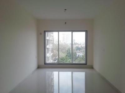 Gallery Cover Image of 800 Sq.ft 2 BHK Apartment for buy in Rishabraj Sankeshwar Darshan, Borivali East for 16000000