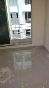 Gallery Cover Image of 220 Sq.ft 1 RK Apartment for rent in Mira Road East for 5000