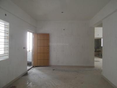 2 bhk apartment in gottigere lake road near gottigere lake balaji gardens layout