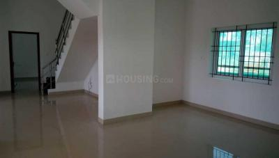 Gallery Cover Image of 3095 Sq.ft 3 BHK Independent House for buy in Peelamedu for 7500000