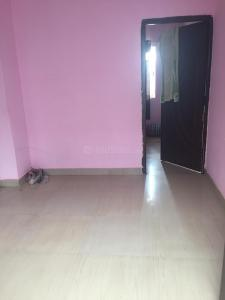 Gallery Cover Image of 620 Sq.ft 1 BHK Independent Floor for rent in Chansandra for 6500