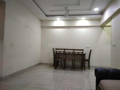 Gallery Cover Image of 800 Sq.ft 1 BHK Apartment for rent in Laxmi Vihar , Khar West for 75000