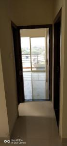 Gallery Cover Image of 1158 Sq.ft 2 BHK Apartment for buy in Niranjanpur for 3600000