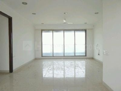 Gallery Cover Image of 2625 Sq.ft 3 BHK Apartment for buy in Kandivali East for 45500000