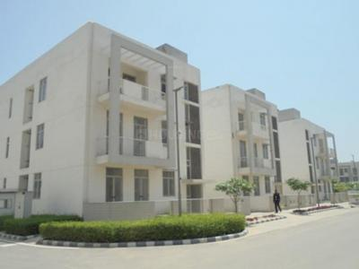 Gallery Cover Image of 1915 Sq.ft 4 BHK Independent Floor for buy in Vatika Premium Floors, Sector 82 for 12800000